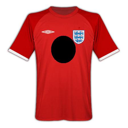 Poppy_shirt